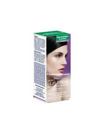 DERMATOLINE COSMETIC LIFT EFFECT SERUM REPARADOR INTENSIVE 30 ML