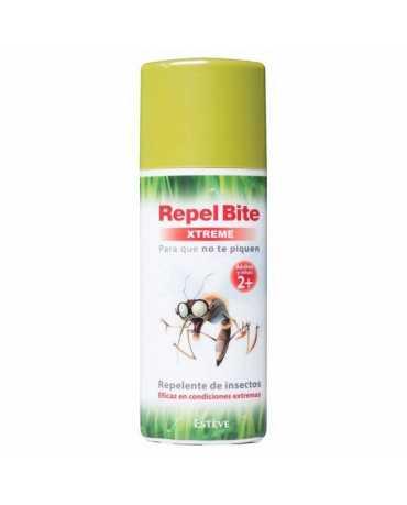 REPEL BITE FORTE SPRAY 100 ML