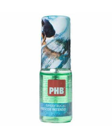 PHB FRESH SPRAY BUCAL 15 ML