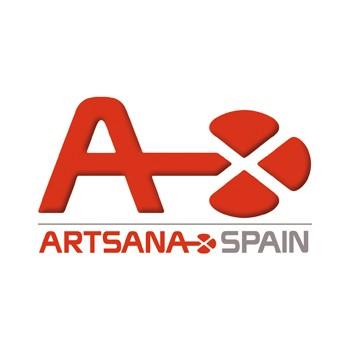 Artsana