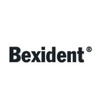 Bexident