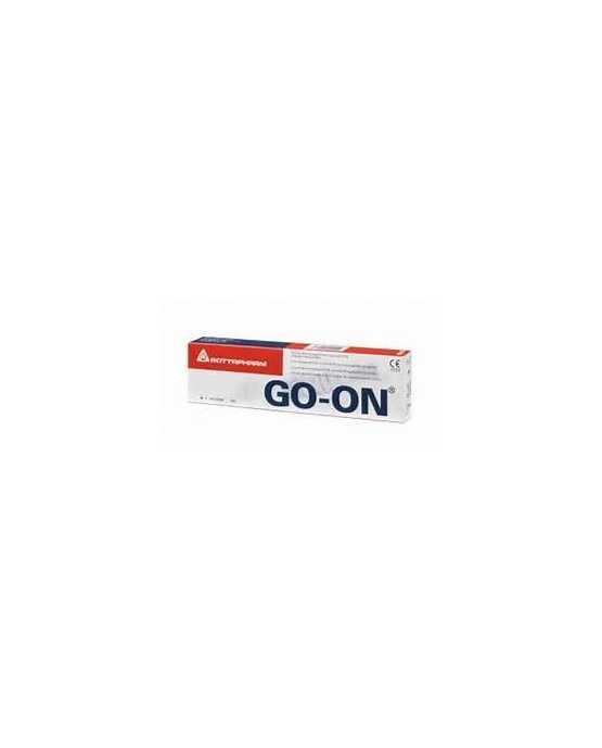GO-ON 2,5 ML JGA