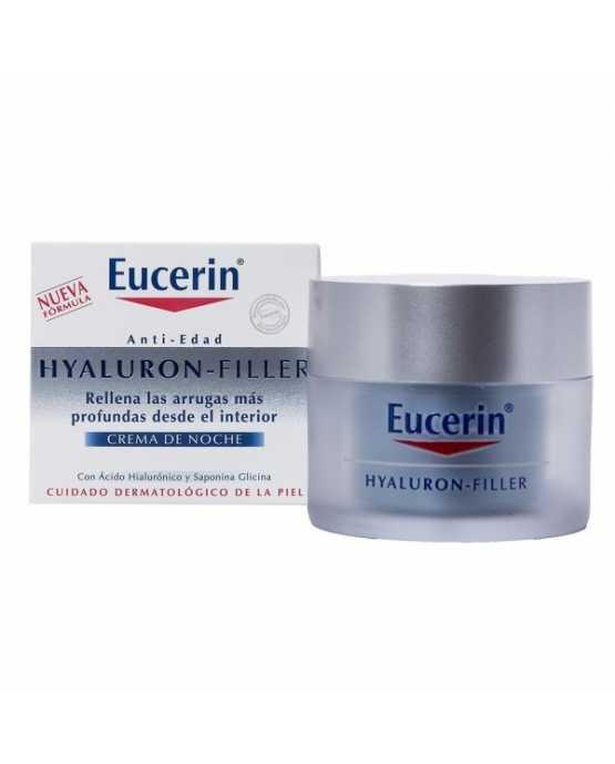 EUCERIN HYALURON-FILLER NOCH50