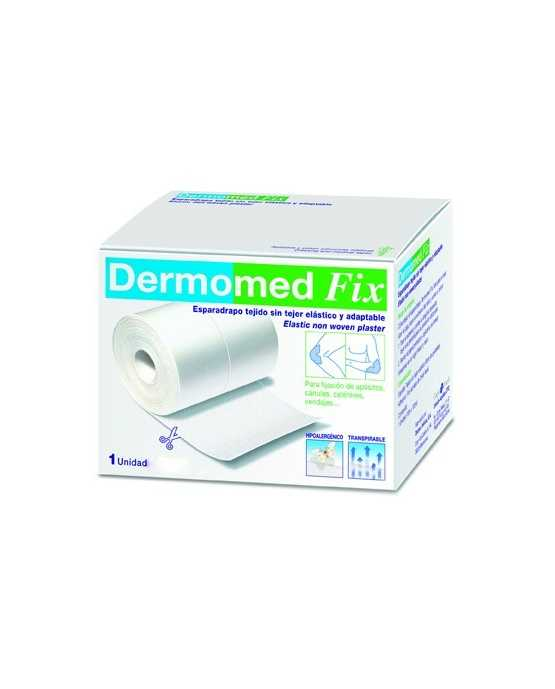 ESPARAD DERMOMED FIX 10X5