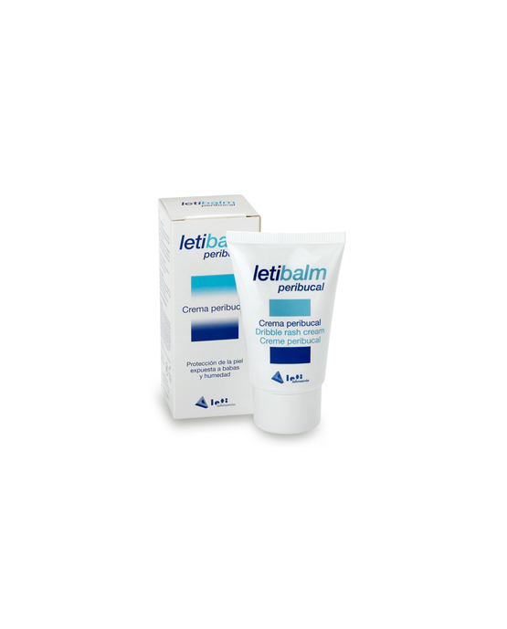 LETI BALM PERIBUCAL 30 ML