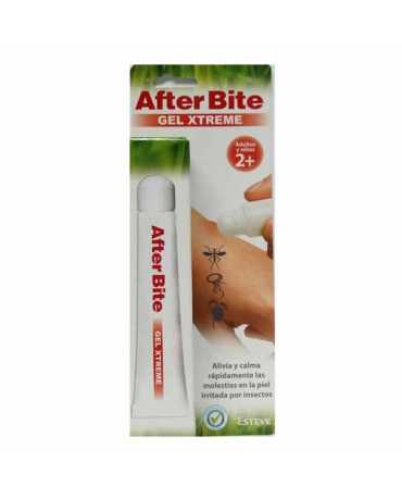 AFTER BITE XTREME GEL 20 GR