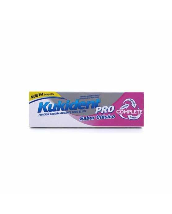 KUKIDENT PRO COMPLETE CLASICO