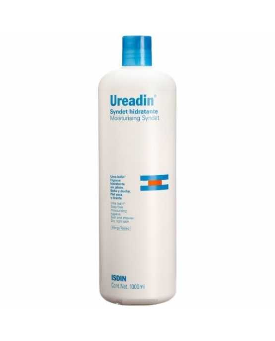 UREADIN SYNDET GEL HIDR 1000ML