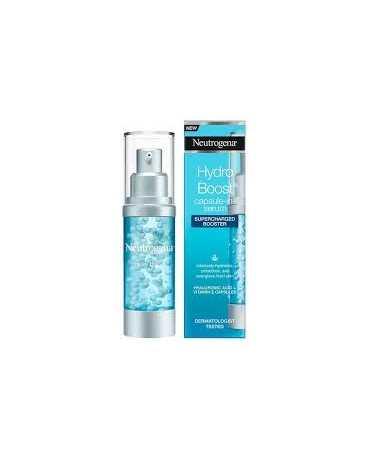 Neutrogena Hydro Boost Serum facial 30 ml