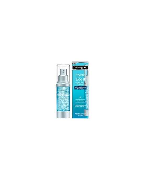 Neutrogena Hydro Boost Serum facial 30 ml