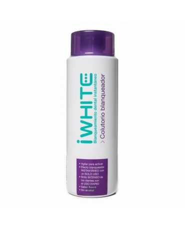 IWHITE COLUTORIO BLANQ 500 ML