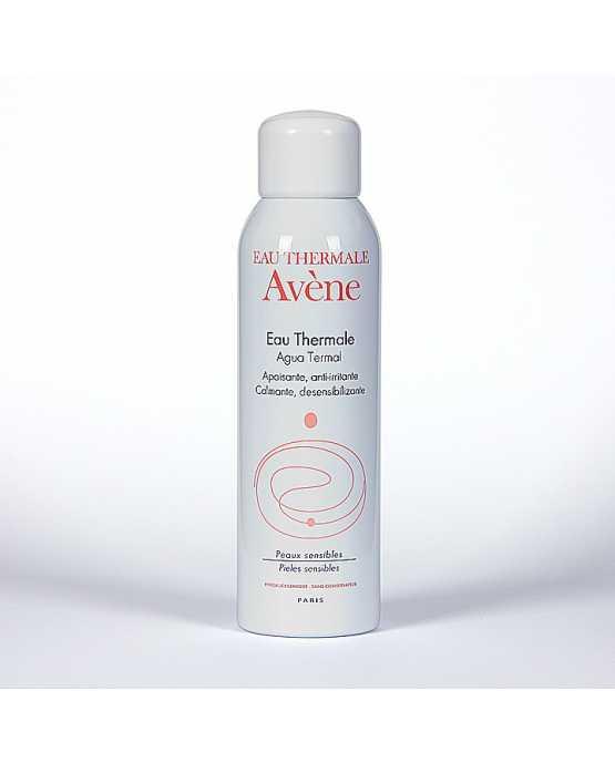 Avene Agua Termal Spray 300 ml.
