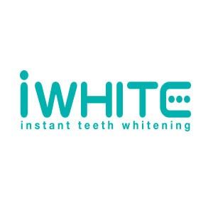 iwhite